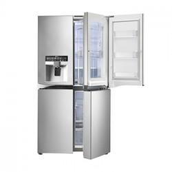 Šaldytuvų kainos