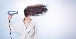 Plauku dziovintuvai